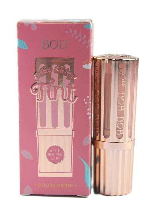 Beautiful Lipstick - lovely woman 76854 - Pink