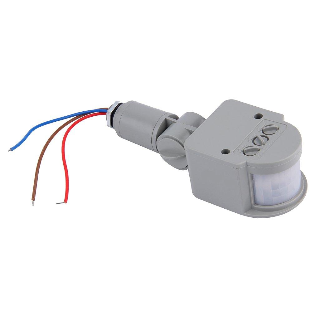 Lighting Decorative Products Online In Pakistan Three Lights One Light Switch Electrical Diy Chatroom Home