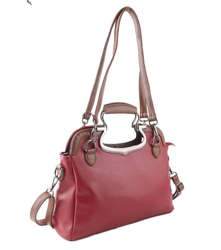 bdbe674cecd Buy Hand bag Women Bags at Best Prices Online in Pakistan - daraz.pk