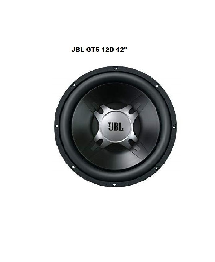 Jbl Nvc Buy Jbl Nvc At Best Price In Pakistan Www Daraz Pk