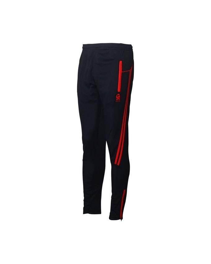 Sports Trousers for Men - Black 1fe1558d4a