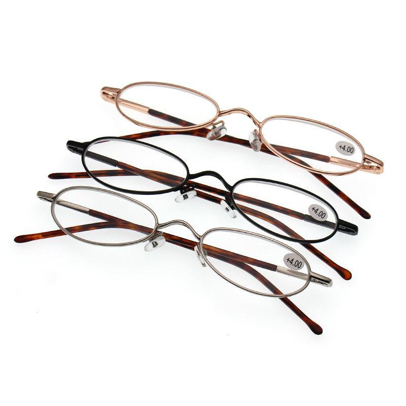 9ffb98eecd Specifications of 200 Degree Reader Reading Glasses Ultralight Anti-fatigue  Computer Presbyopic Glasses for Men Women