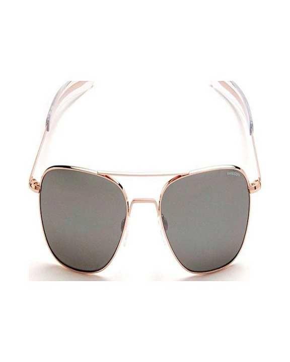 Aviator Sun Glasses (USA) For Men