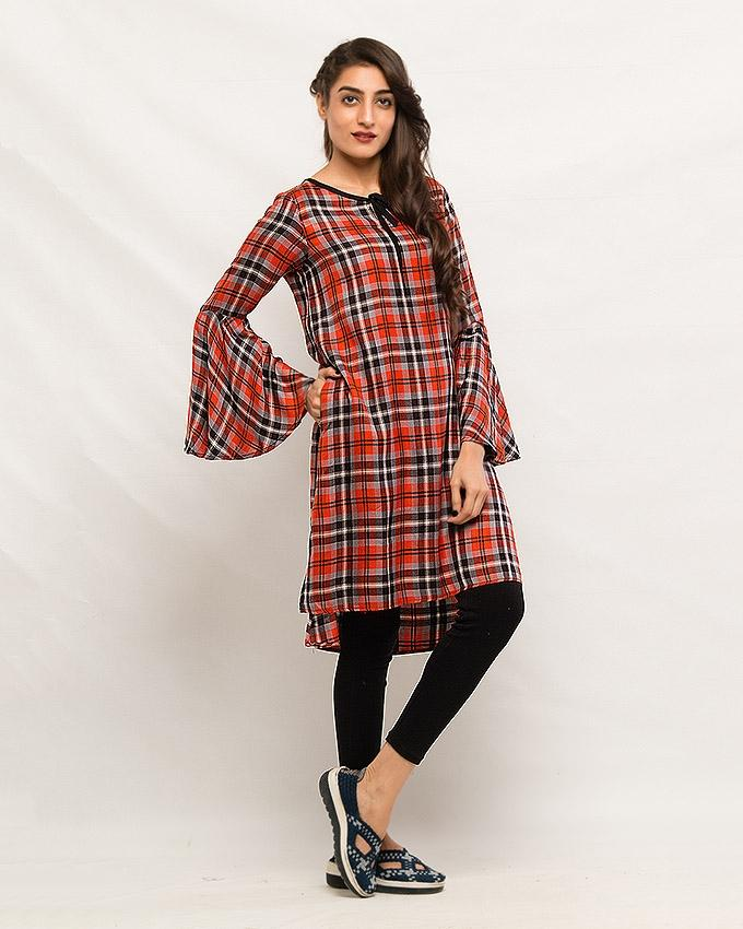 Brown Women 1 - Piece - Save By 90S- Collection