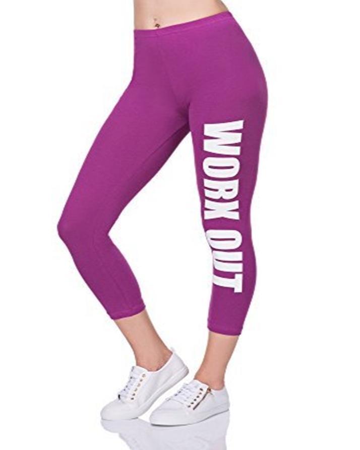 a1778707ff Buy Trendy Tights & Leggings for Women Online in Pakistan – Daraz.pk
