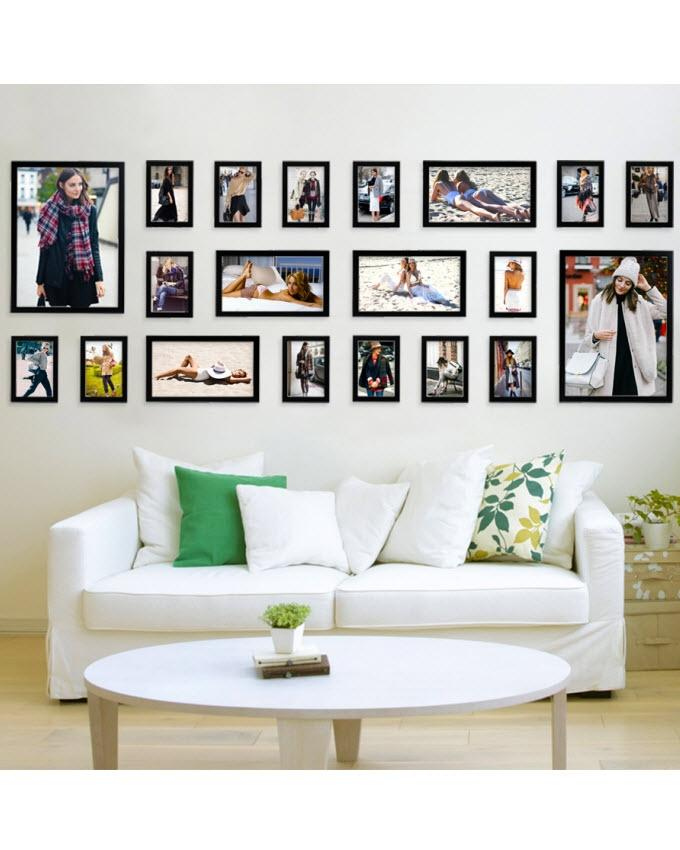 Home Picture Frames Pakistan Home Picture Frames Official Store At