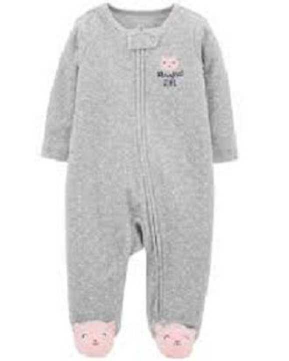 Romper sleeping suit baba baby