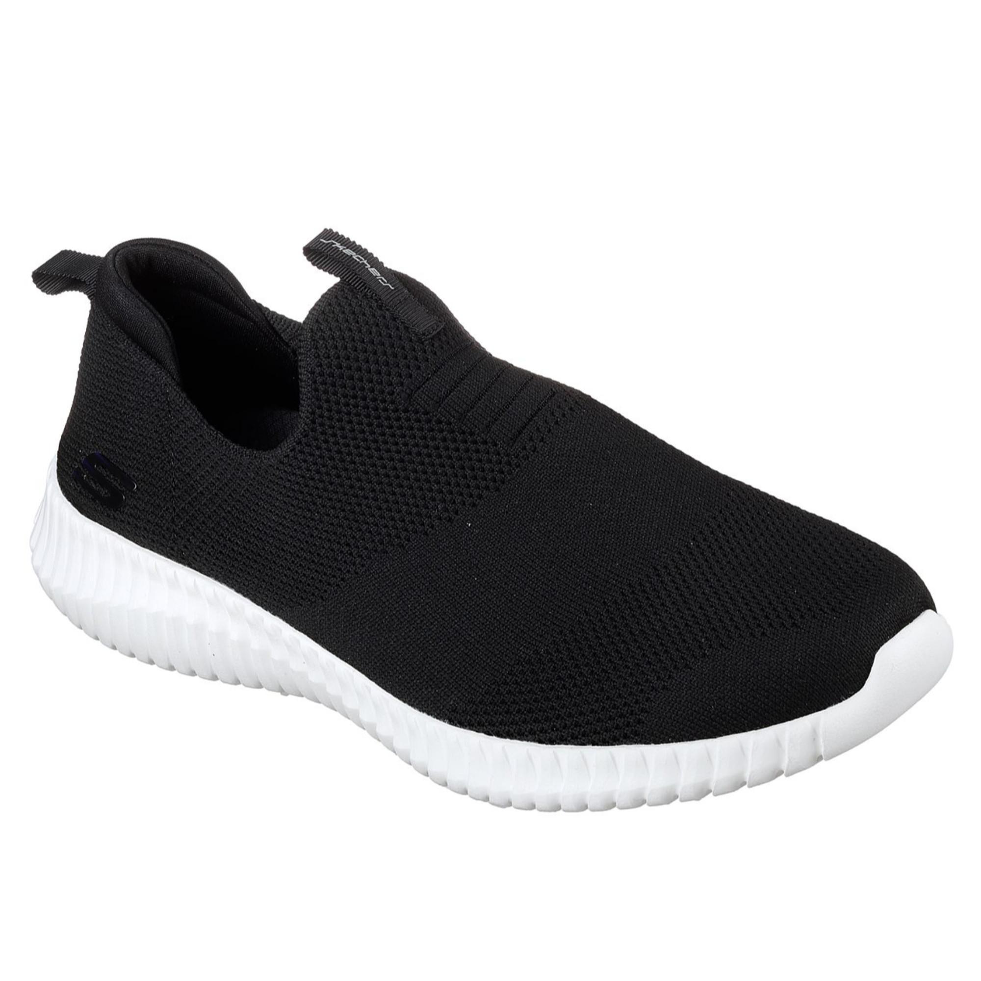 skechers shoes lahore