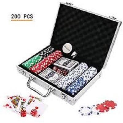 diamond reels casino no deposit bonus codes 2019