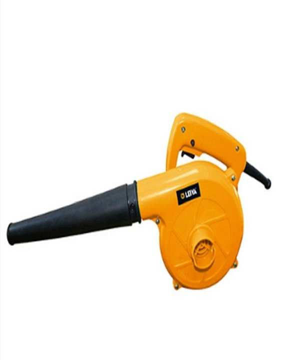 Powerful Electric Blower - 600 W