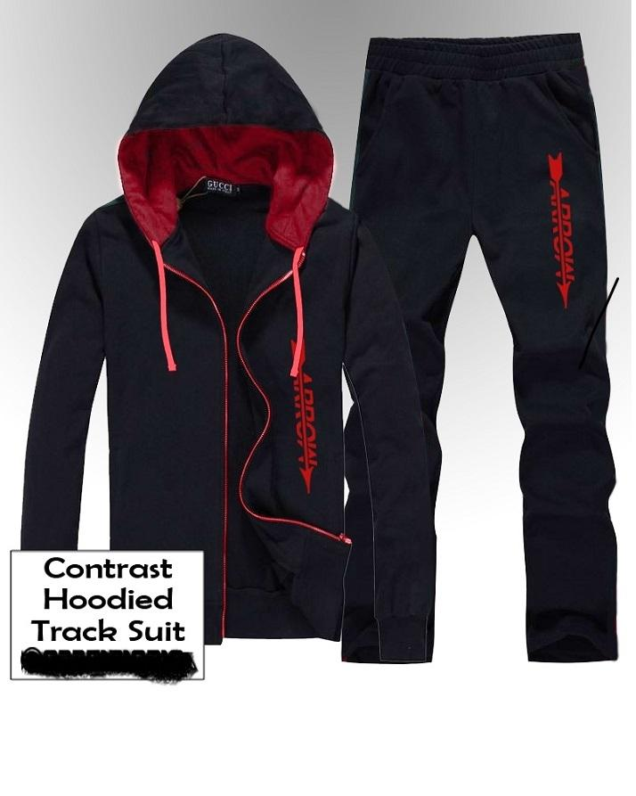 Buy Men Sports Tracksuits Best Price In Pakistan Daraz Pk