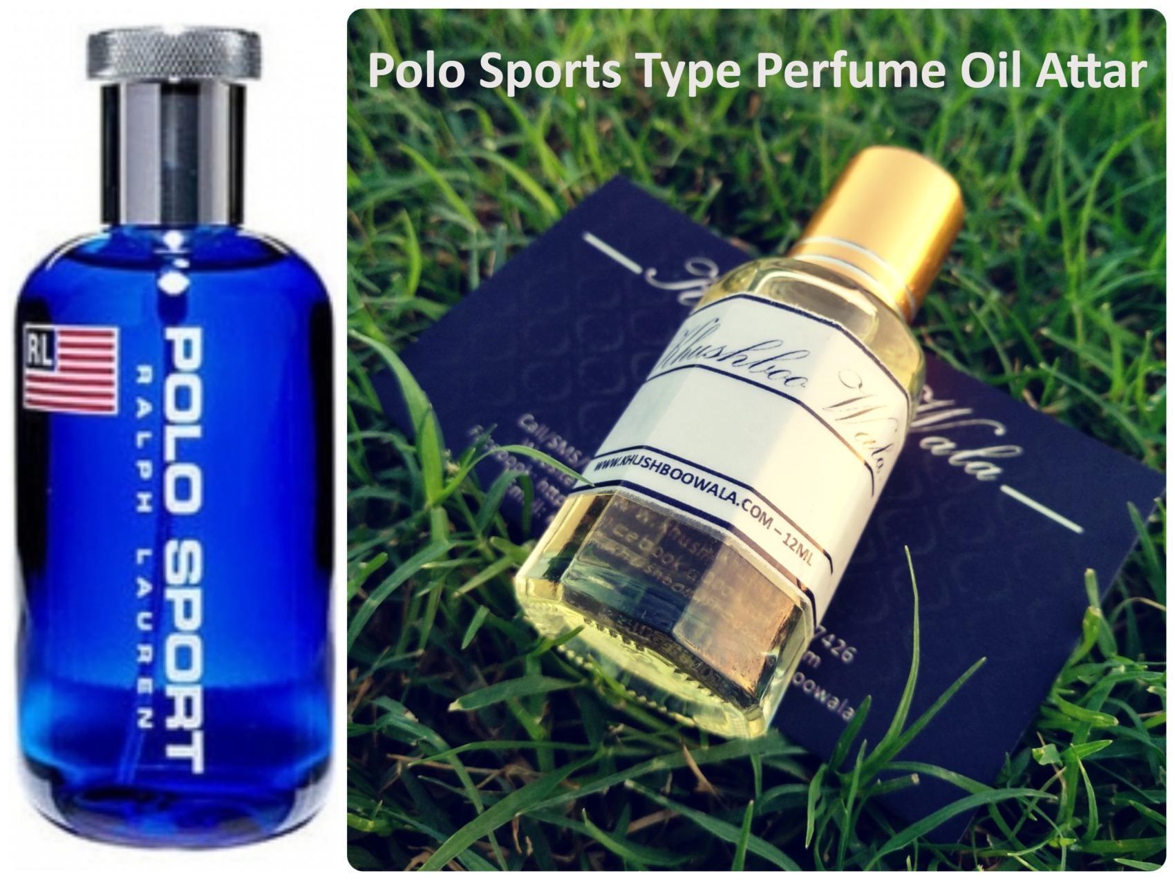 bd5df6232 Polo sport type perfume oil attar buy online at best prices jpg 1700x1274  Sport parfum polo