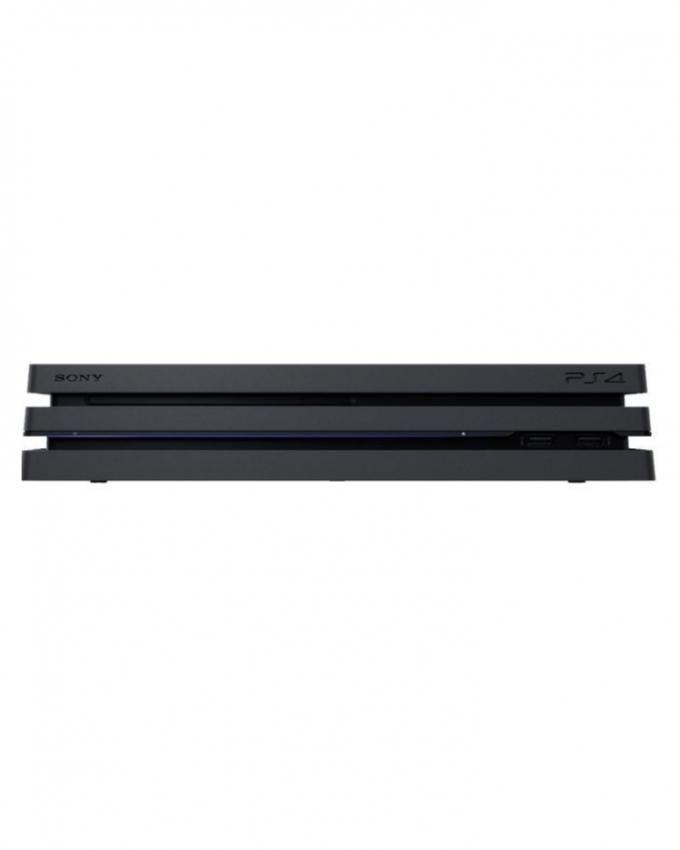 PlayStation 4 Pro One - 1TB - Black - Region 1 USA