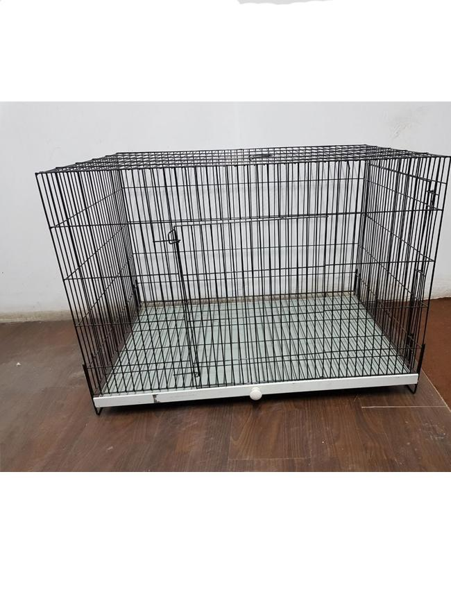 Dog Cages Buy Dog Cages At Best Price In Pakistan Www Daraz Pk