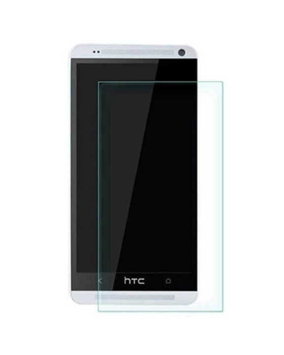 Glass Protector For HTC M7