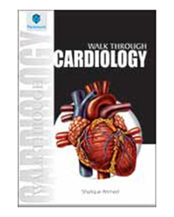 Walk Through Cardiology (Pb) 2014