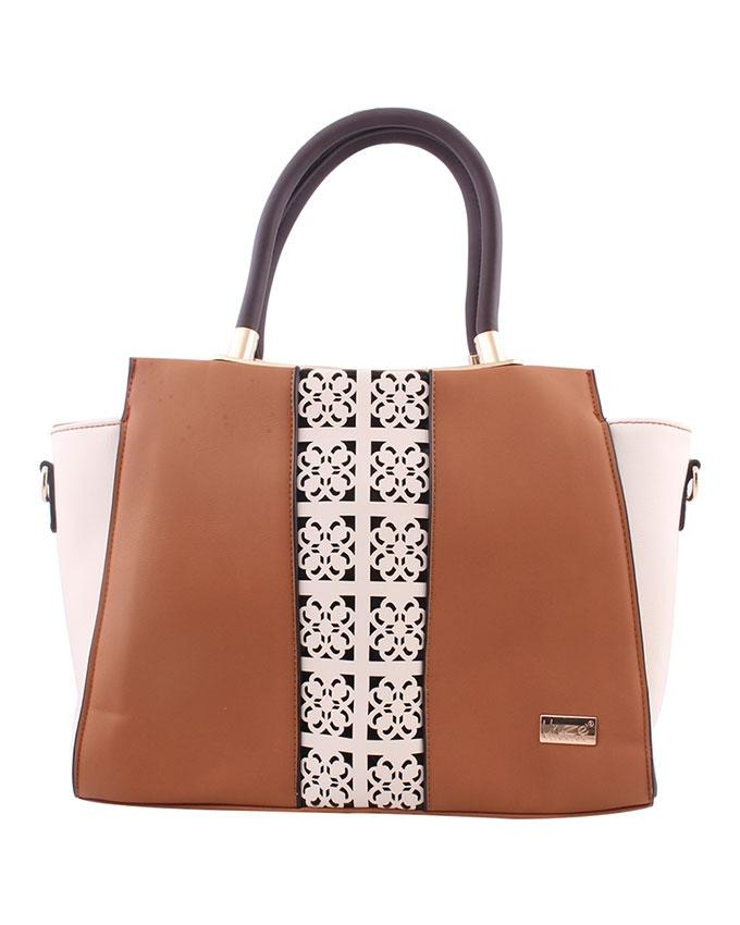 Buy Unze London Women Top-Handle Bags at Best Prices Online in ... 9e2347edeb90f