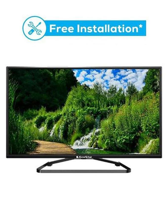 Buy 2018 Lcd Led Tvs Online Best Price In Pakistan Daraz Pk