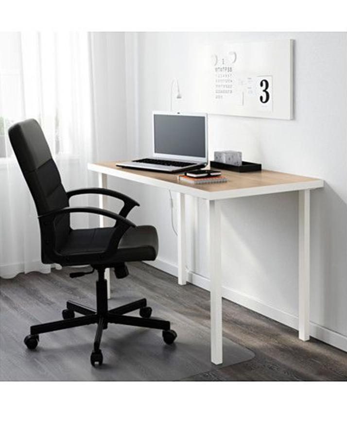 Buy Office Furnitures Best Price In Pakistan Daraz Pk