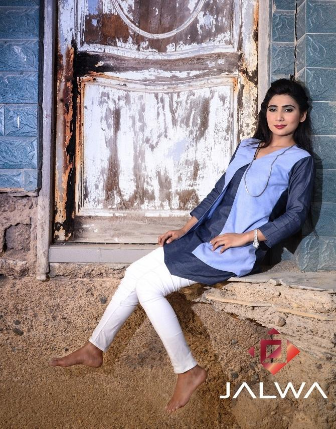 434a70b01603a Buy JALWA Womens Clothing at Best Prices Online in Pakistan - daraz.pk