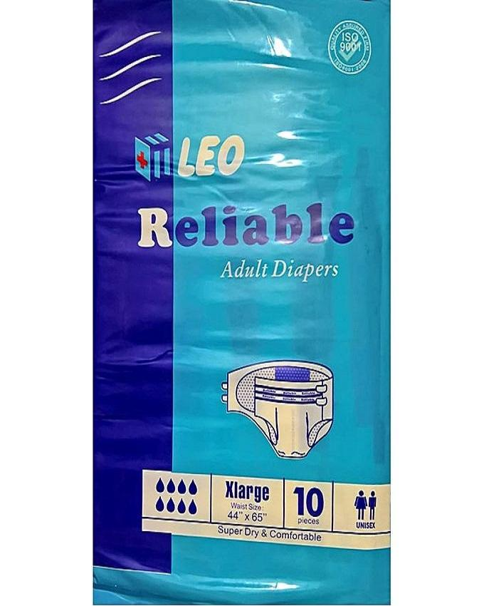 Buy LEO Health & Beauty at Best Prices Online in Pakistan