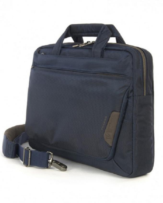 3ed47218ff52 WorkOut Expanded Laptop Bag for Macbook Pro 13