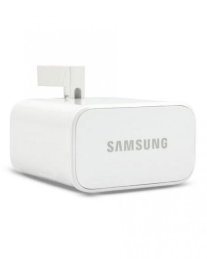 Charger for Galaxy A5