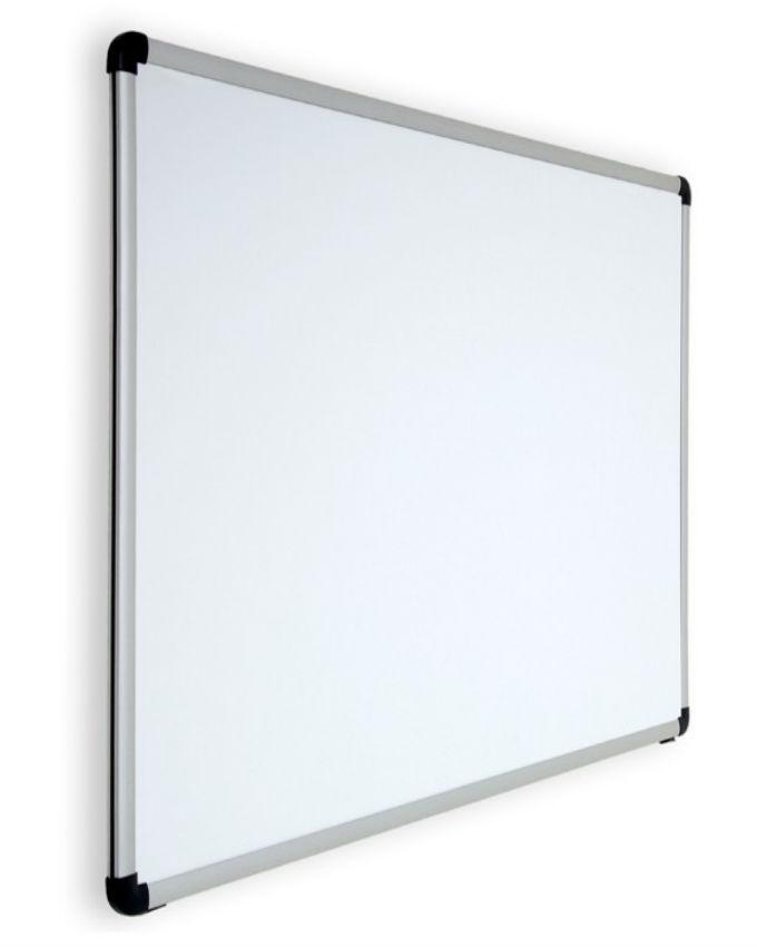 Wooden White Board 2ft 3 Ft Online At Best Prices In Stan Daraz Pk