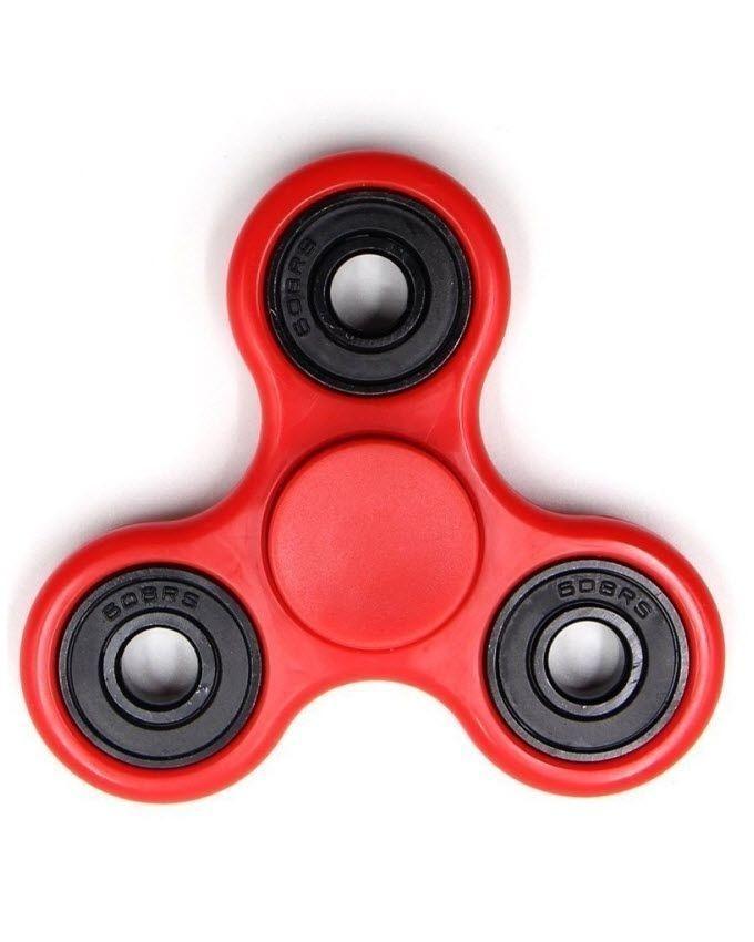 fidget spinners online prices in pakistan daraz pk