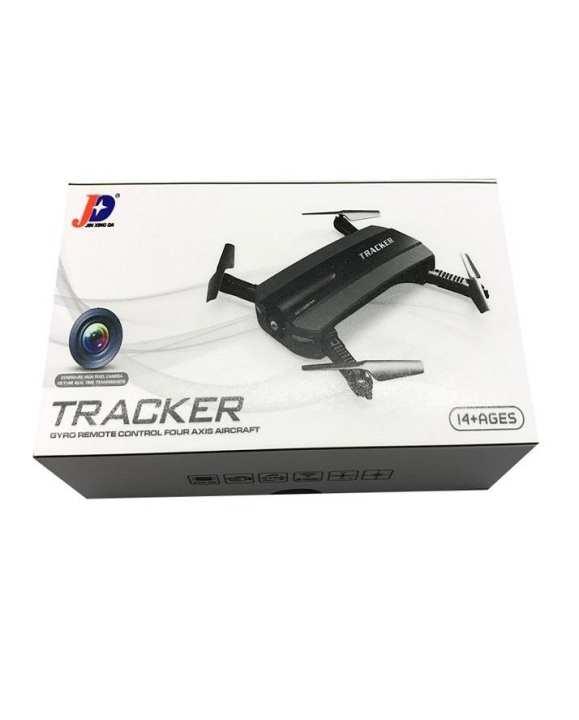DRONE TRACKER CAMERA HD NO 523