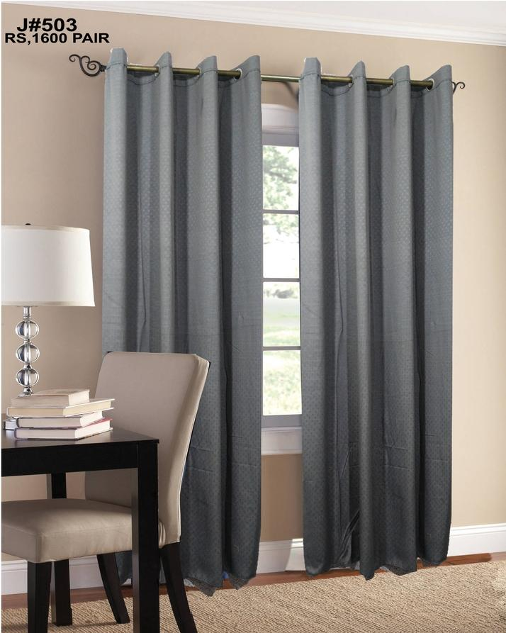 Sheer Curtains 90 Inches Long Abahcailling Co