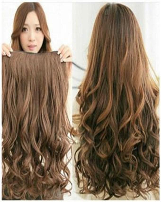 Hair Care Accessories Buy Hair Care Accessories At Best Price In