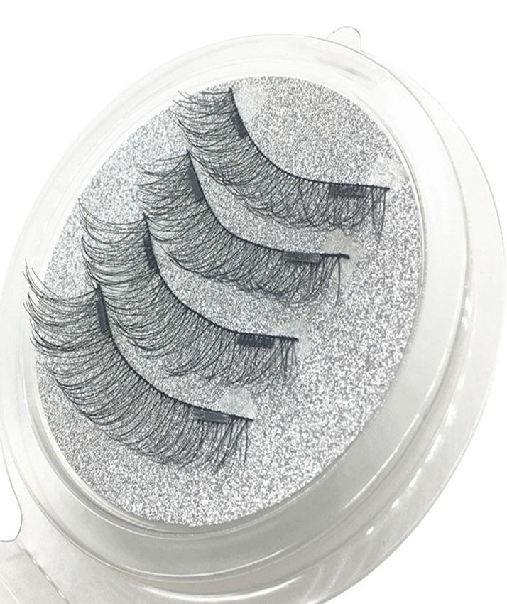 False Eyelashes Buy False Eyelashes At Best Price In Pakistan