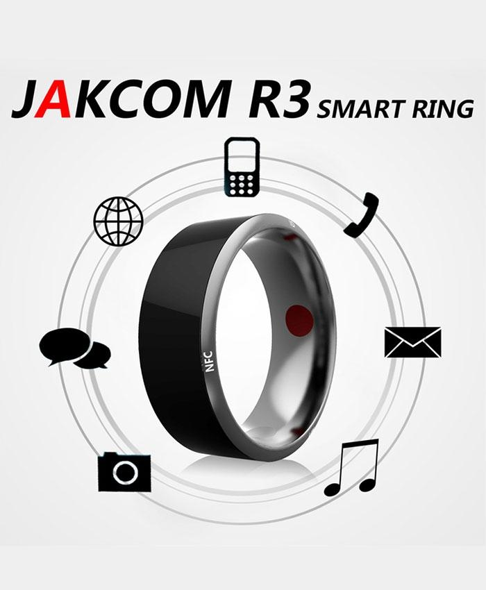 Smart Ring R3 Wearable Devices Magic Finger Nfc Ring Smart Electronics With  Ic / Id / Nfc Card For Nfc Mobile Phone