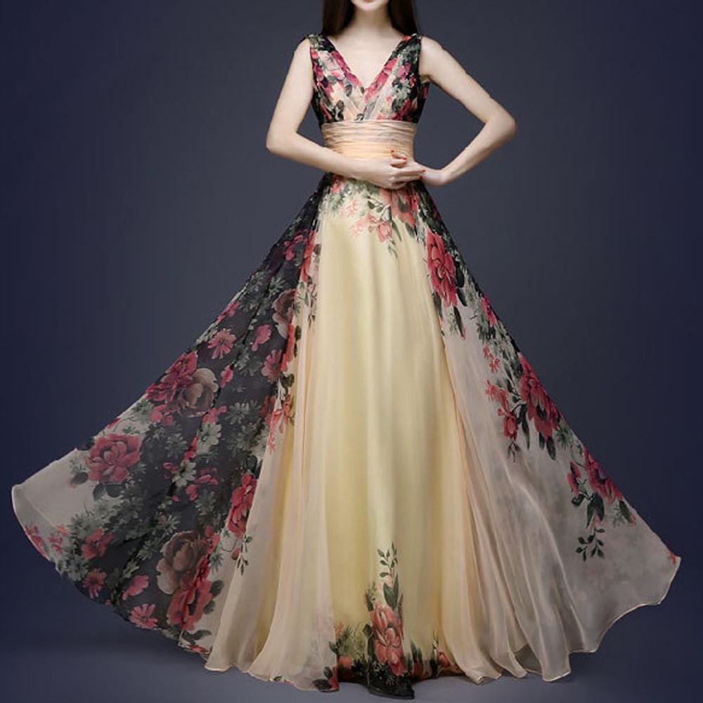 593322c5a Buy Latest Womens Clothing   Best Price in Pakistan - Daraz.pk