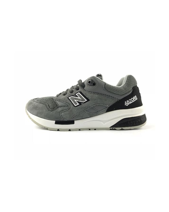 7a734ef7544 New Balance - Buy New Balance at Best Price in Pakistan