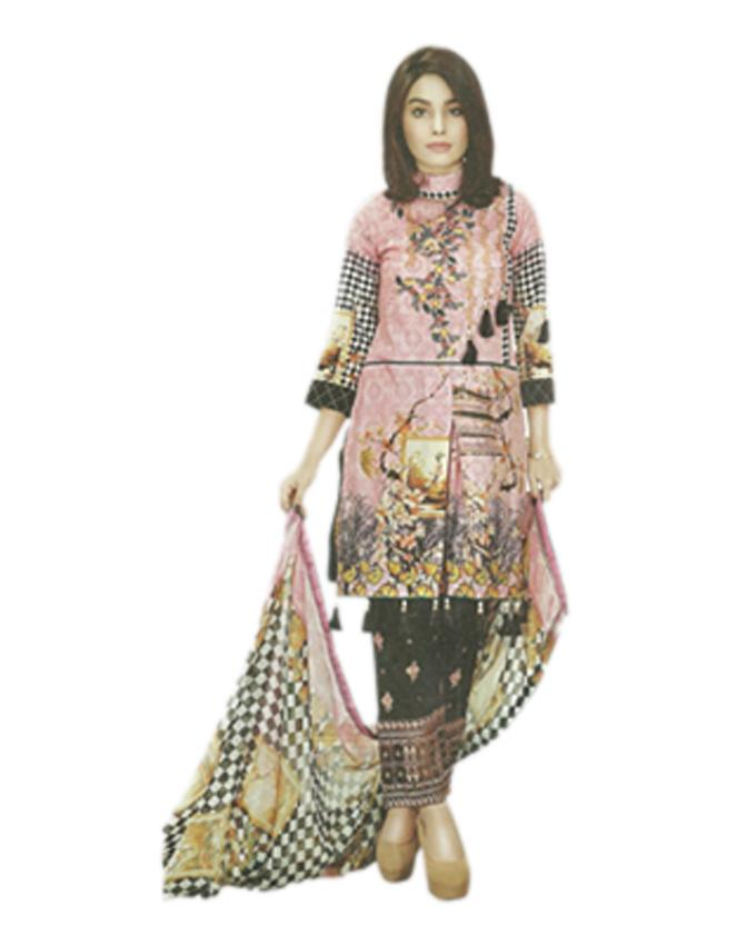 a24c816d15 Buy Resham Libas Womens Clothing at Best Prices Online in Pakistan ...