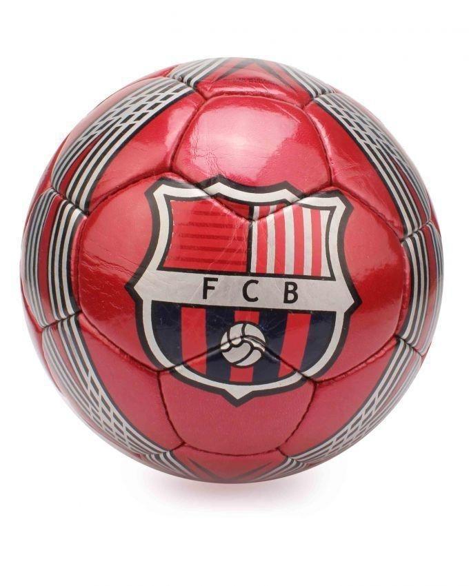 Buy Shop Now Footballs at Best Prices Online in Pakistan - daraz.pk c7c466e515a12
