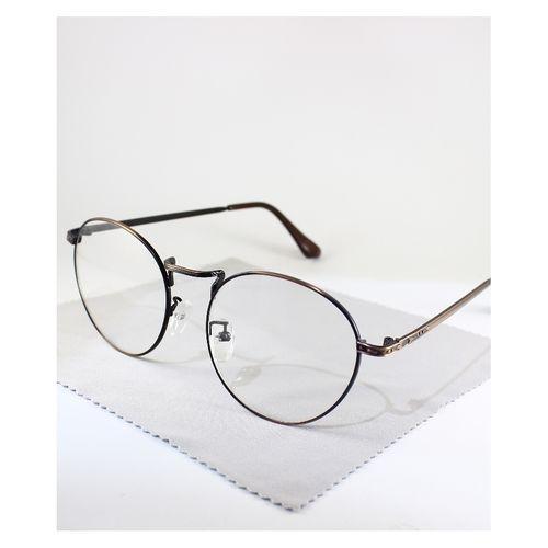 b7e07eabed5 Buy Ragazzo Mens Prescription glasses at Best Prices Online in ...