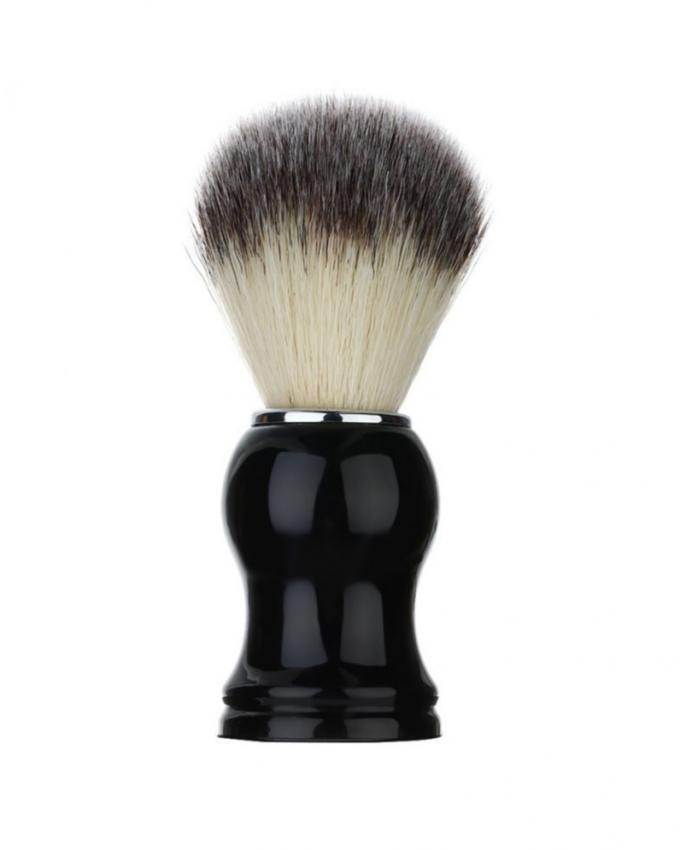 Shaving Brush for Men - Black