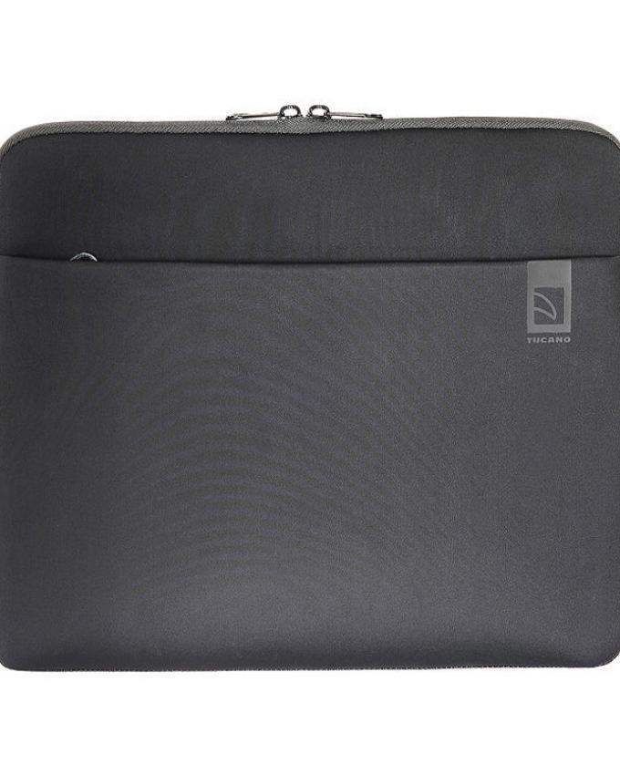 66cbea049ec8 Neoprene Sleeve for MacBook Pro 13