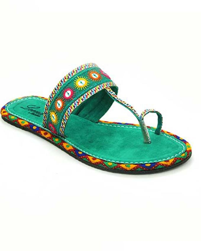 c9a123d79 Buy Bata Women s House Slippers at Best Prices Online in Pakistan ...