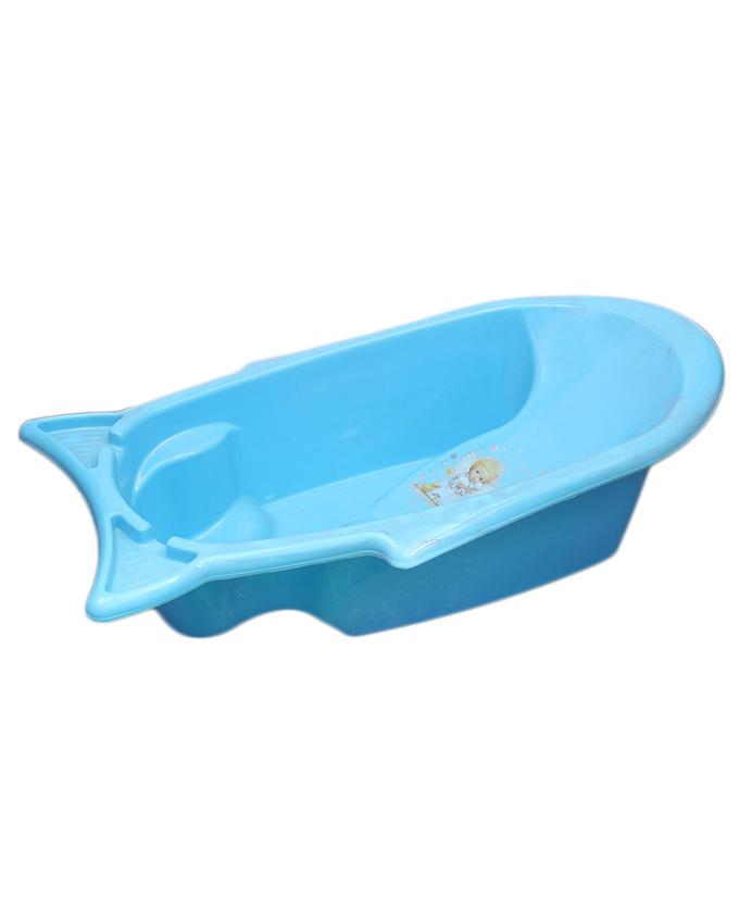 Whale Fish New Born To Toddler Baby Bath Tub: Buy Sell Online @ Best ...