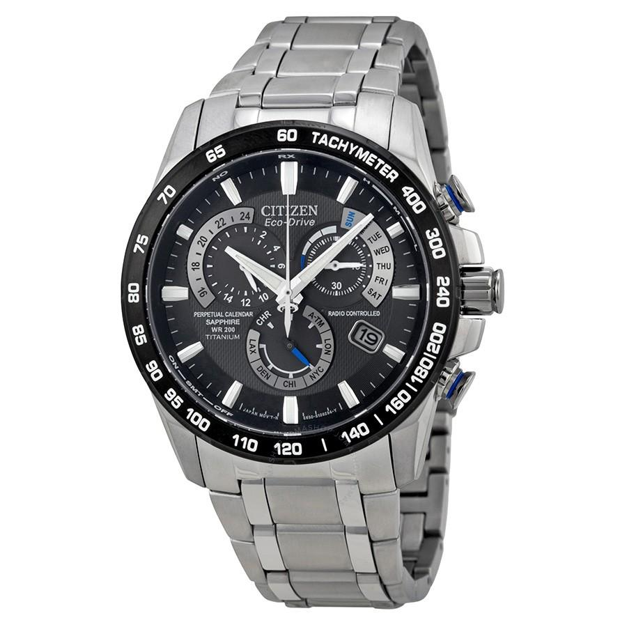 Casio Mens Digital Watches Online Prices In Pakistan World Time Ae 1200whd 1a Original Silver Steel Analog Watch For Men