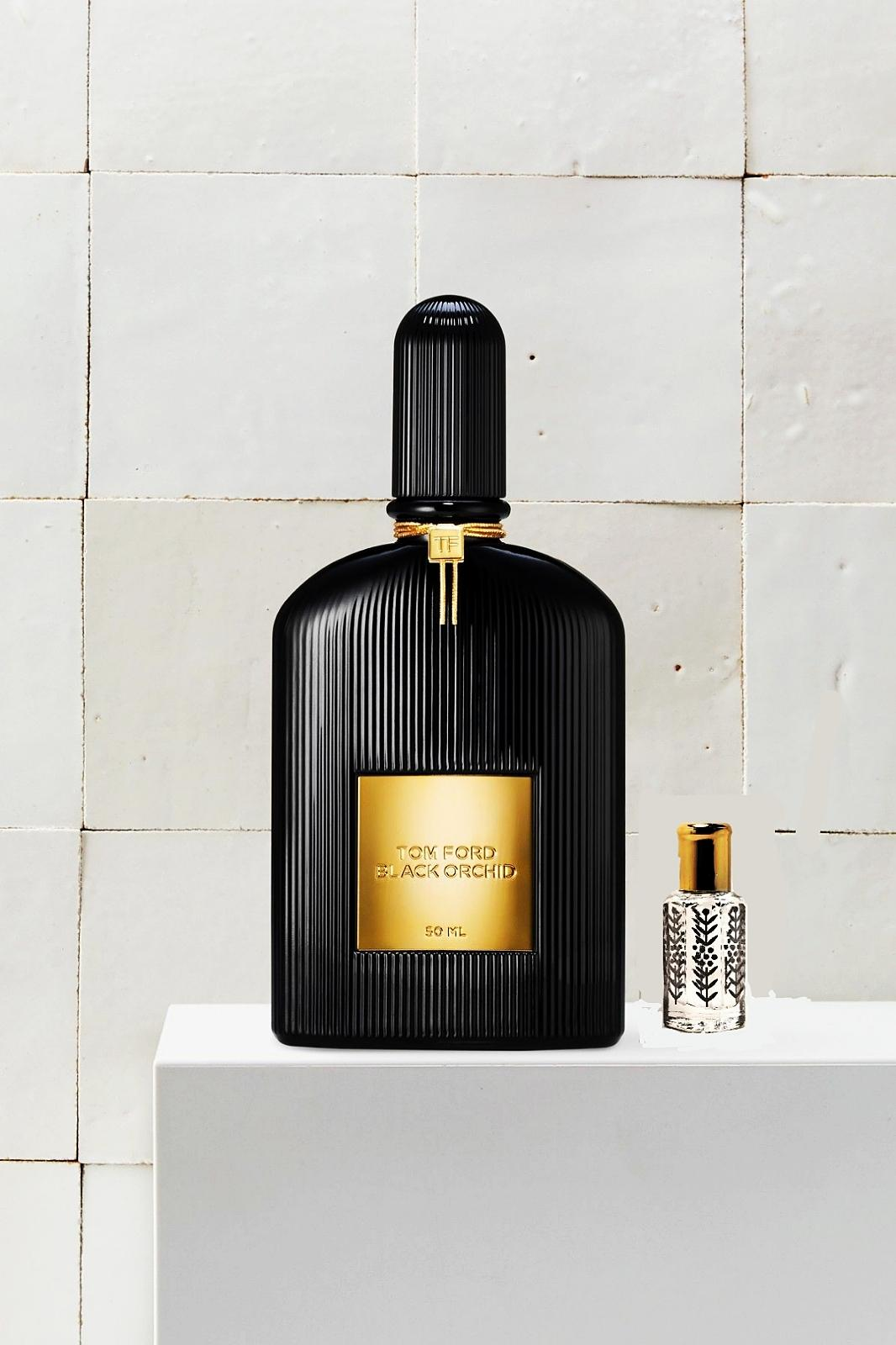 9409419c377b Tomford Tobacco Oud(cologne). Rs. 850. Pakistan. ADD TO CART. Black orchid  perfume oil(attar) - 12ML