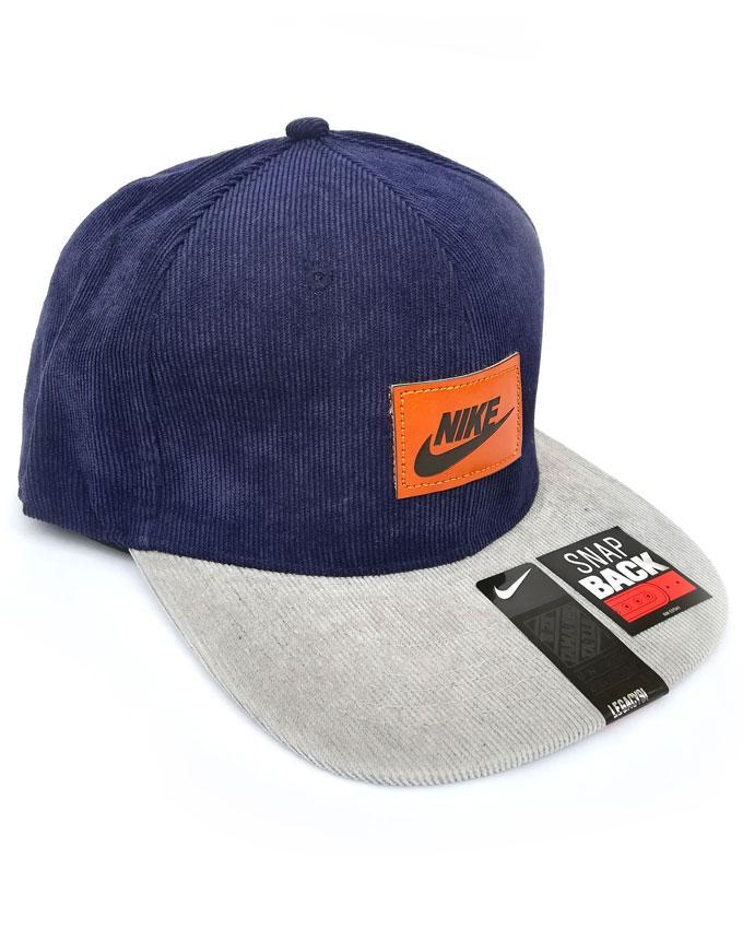 Buy Mens Caps   Hats   Best Price in Pakistan - Daraz.pk e1fe0f68078
