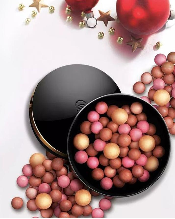 giordani gold bronzing pearls buy sell online best prices in