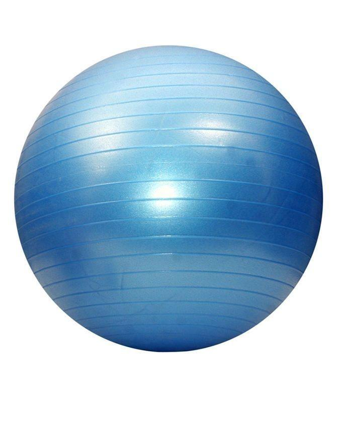 cc8dde0ab Buy new sign sports co Exercise Balls at Best Prices Online in ...