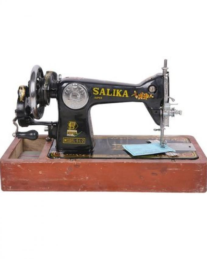 Sewing Machines Price Online In Pakistan Darazpk New Omega 3000 Sewing Machine