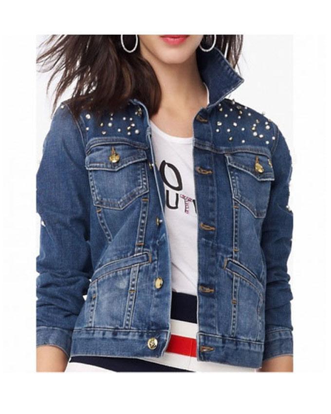 3f98740ee949 Buy Women Jackets   Coats   Best Prices in Pakistan - Daraz.pk